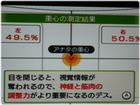 Wii Fit Plus P1120782.JPG