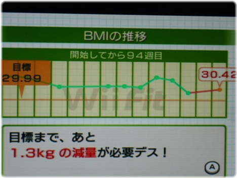 Wii Fit Plus P1120785.JPG