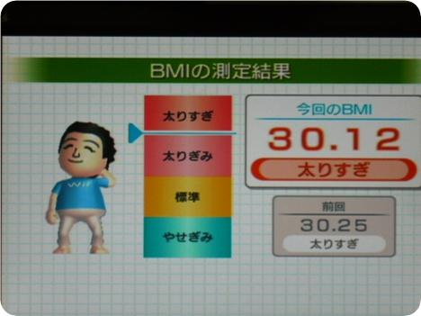 Wii Fit Plus P1120816.JPG