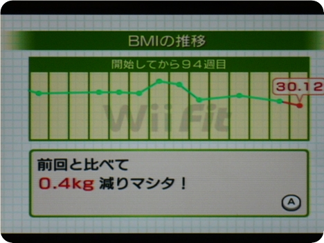 Wii Fit Plus P1120817.JPG
