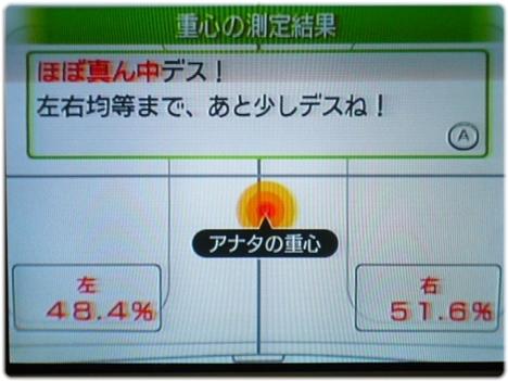 Wii Fit Plus P1120824.JPG