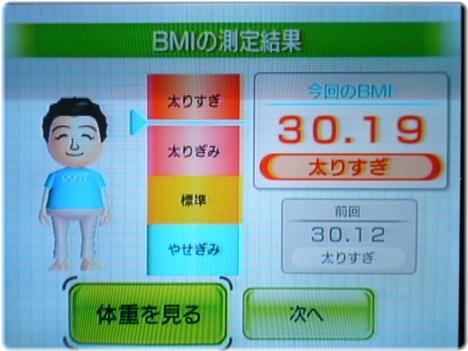 Wii Fit Plus P1120825.JPG