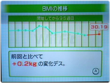 Wii Fit Plus P1120826.JPG