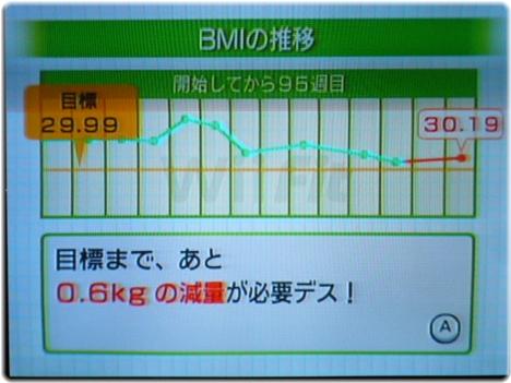 Wii Fit Plus P1120827.JPG