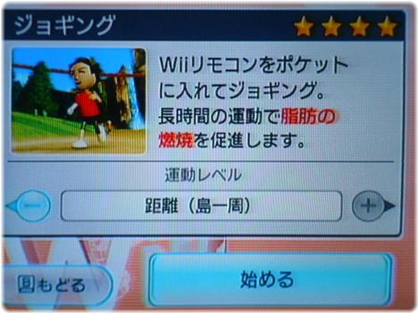 Wii Fit Plus P1120838.JPG
