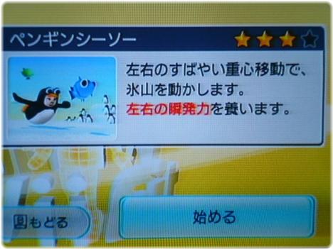 Wii Fit Plus P1120841.JPG