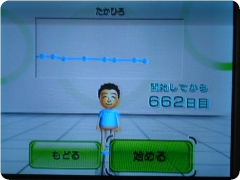 Wii Fit Plus P1120861.JPG