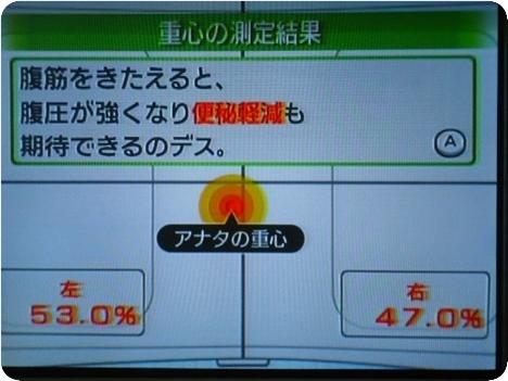 Wii Fit Plus P1120864.JPG