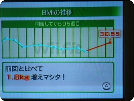 Wii Fit Plus P1120866.JPG