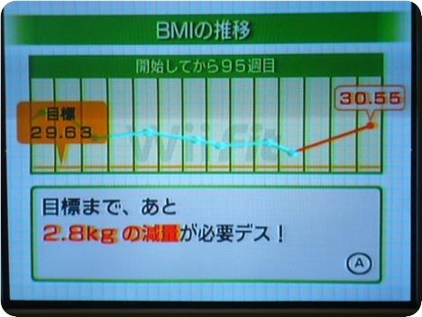 Wii Fit Plus P1120867.JPG