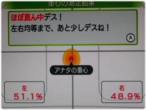 WiiFitPlus P1120892.JPG