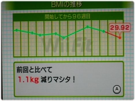 WiiFitPlus P1120894.JPG