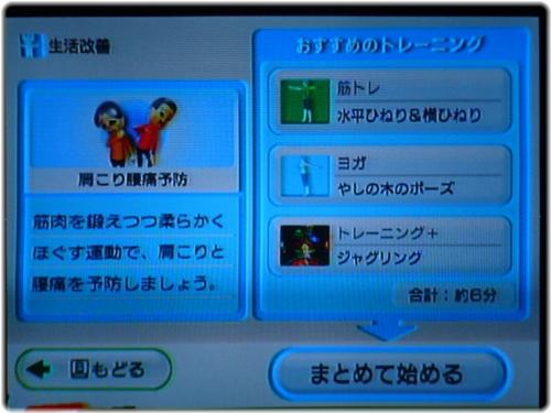 WiiFitPlus P1130007.JPG
