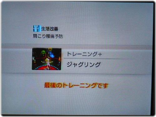 WiiFitPlus P1130011.JPG