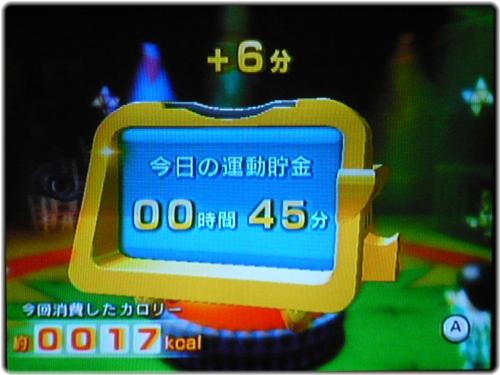 WiiFitPlus P1130013.JPG