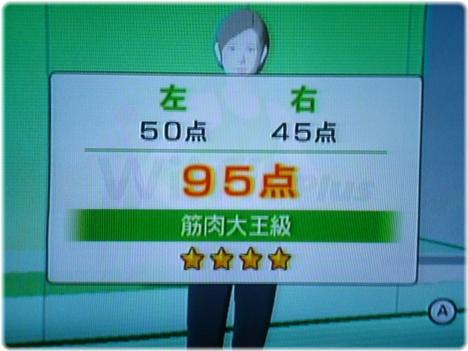 WiiFitPlus P1130031.JPG