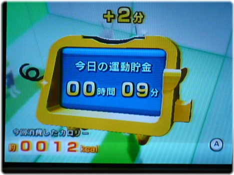 WiiFitPlus P1130033.JPG