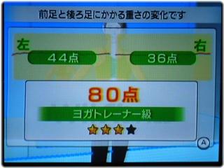 WiiFitPlus_P1120985.JPG